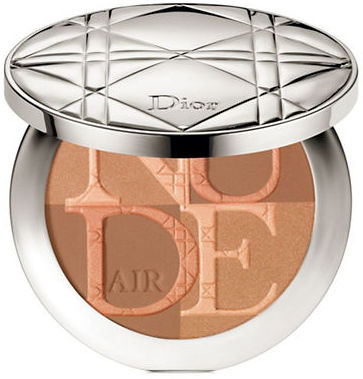 Dior Diorskin Nude Air Glow Powder Healthy Glow Radiance Powder