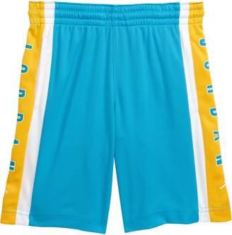 265dc7ae5f6 Jordan Rise3 Dri-FIT Basketball Shorts