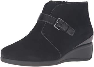 Trotters Women's Mindy Ankle Bootie