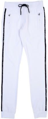 Elsy Casual pants - Item 13239759BW