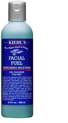 Kiehl's Facial Fuel Energizing Face Wash - Travel Size
