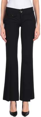 SHI 4 Casual pants - Item 13303574FU