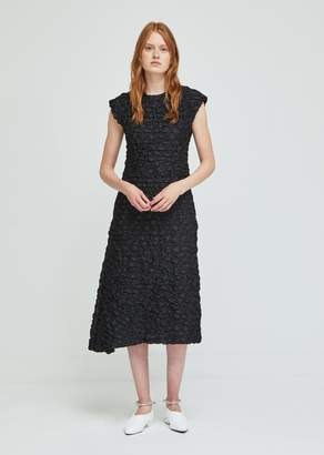 Jil Sander Firoretto Dress