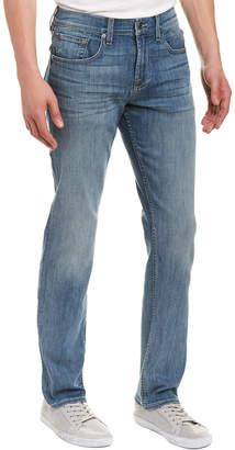 7 For All Mankind Seven 7 Slimmy Summerland Slim Leg