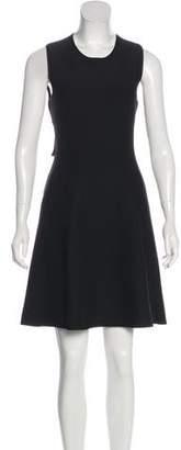 A.L.C. Work Sleeveless Dress