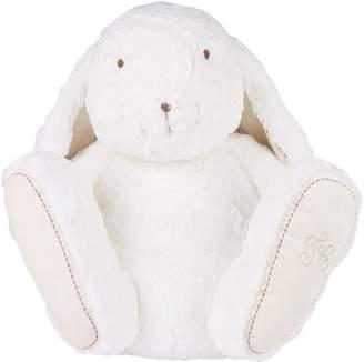 Tartine et Chocolat Augustin the Rabbit(90cm)