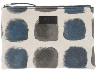 MSK Pouches - Item 46427179