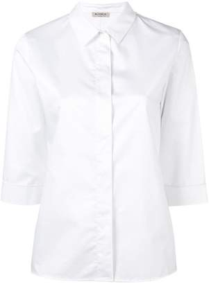 Blanca 3/4 sleeve shirt