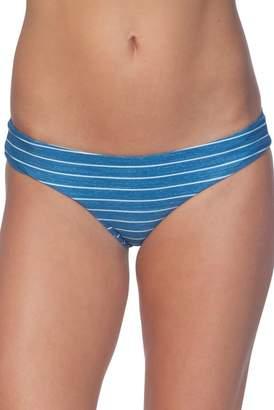 Rip Curl Premium Surf Hipster Bikini Bottoms