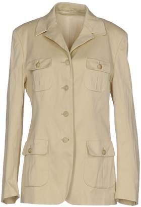 Henry Cotton's Blazers - Item 49252537LF