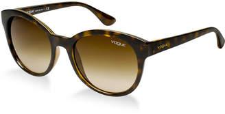 Vogue Sunglasses, VO2795S