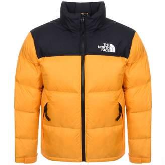d8555b453 North Face Down Jacket Sale - ShopStyle UK