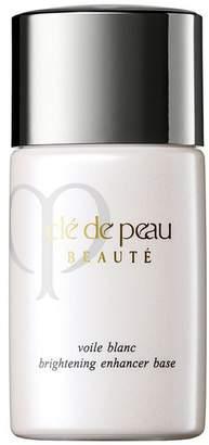 Clé de Peau Beauté Brightening Enhancer Base