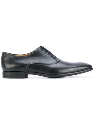 Paul Smith Starling oxfords