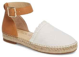 97f420b1c Free Shipping  100+ at Nordstrom Rack · Sole Society Stacie Espadrille  Sandal (Women)