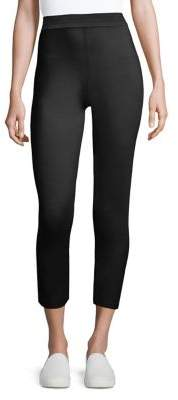 Opening Ceremony Stretch Banded Leggings