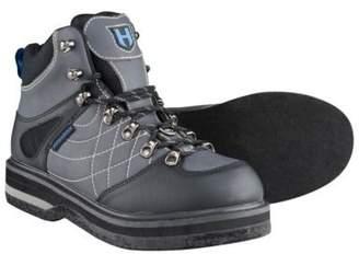 Hodgman Women's H3 Wade Fishing Boot (Felt)