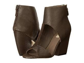Mia MLE - Rogue Women's Wedge Shoes