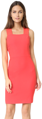 Elizabeth and James Maddie Strappy Back Dress $365 thestylecure.com