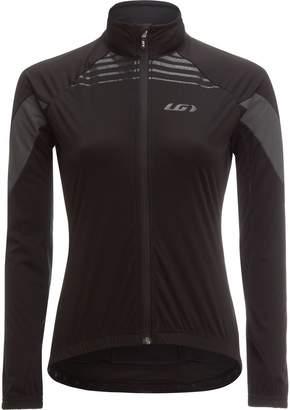 Louis Garneau Glaze 3 RTR Jacket - Women's