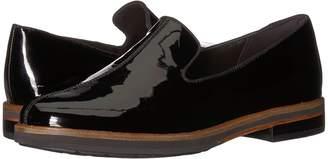 Clarks Frida Loafer Women's Shoes