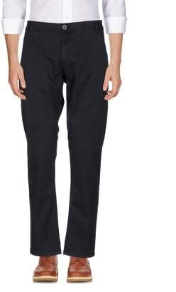 Blend of America BLEND Casual pants