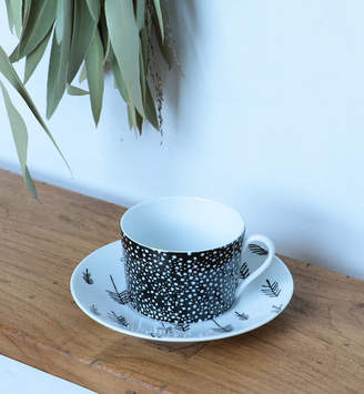 Ships (シップス) - シップス House of Rym:TEA CUP