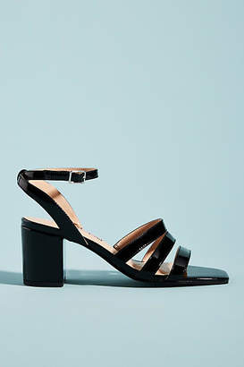 Charles David Charles by Amata Heeled Sandals