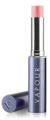 Vapour Beauty Siren Lipstick