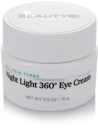 BeautyRx Night Light Eye Cream