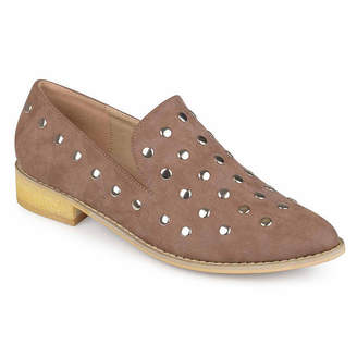 9f22e9ae0a42 Up To 60% Off  GOFALL at JCPenney · Journee Collection Breeze Womens Slip-On  Shoes
