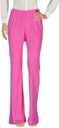 22 Maggio by MARIA GRAZIA SEVERI Casual pants - Item 13111647KW