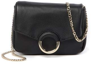 1f73a9289847 Vince Camuto Black Chain Strap Handbags - ShopStyle