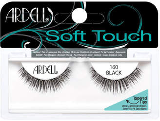 Ardell Soft Touch Lashes, Style 160