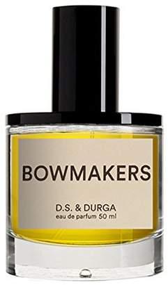 D.S. & Durga ディーエス&ダーガ) ボウメイカーズ 50ml