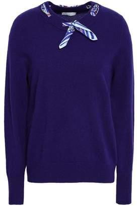 63d74f131 Sandro Knitwear For Women - ShopStyle Australia