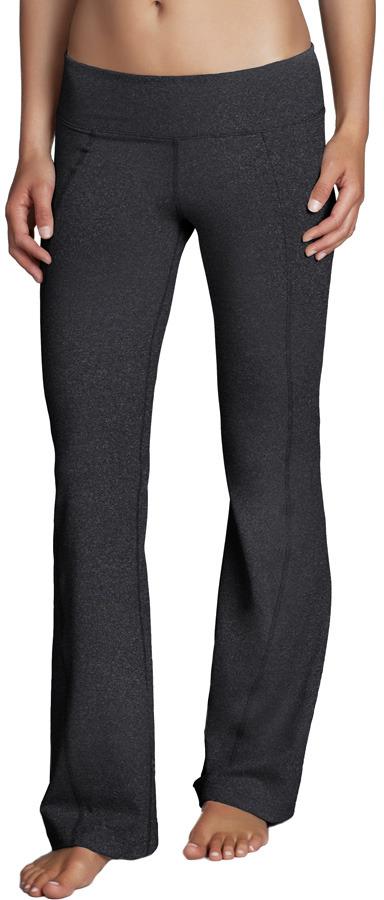 Zobha Evolve Pants - Regular