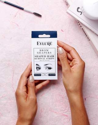 Eylure Taking Shape - Brow Shapers