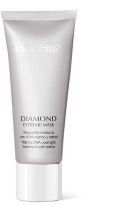 Diamond Extreme Mask, 75ml