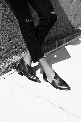 Royale Flat by FP Collection at Free People $198 thestylecure.com