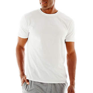 Gold Toe Combed Cotton T-Shirt