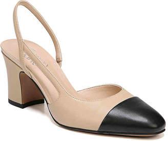 Franco Sarto Imogen Sandal - Women's