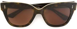Dita Eyewear 'Daytripper' sunglasses