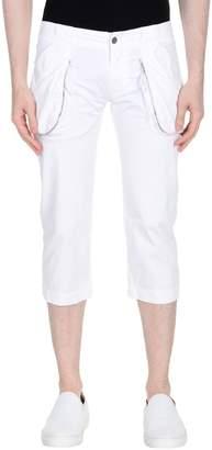Aspesi 3/4-length shorts