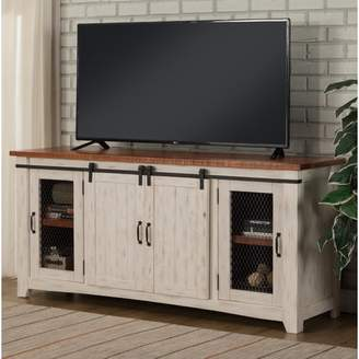 Gracie Oaks Belen TV Stand for TVs up to 70""