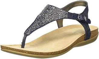 Bandolino Women's HEREBY Sandal