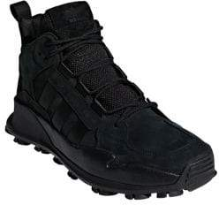 adidas B28054 Lace-Up Boots