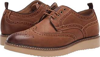 Steve Madden Men's Gibson Oxford