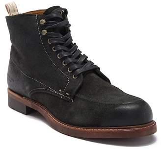 Rag & Bone Rowan Lace-Up Boot