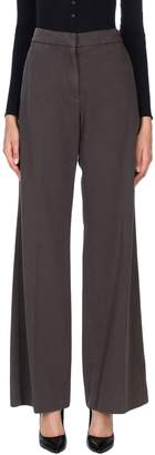 Brunello Cucinelli Casual pants - Item 13172625FU